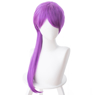Picture of League of Legends LOL KDA Evelynn Cosplay Wig  mp004198