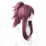 Picture of League of Legends LOL KDA Akali Cosplay Wig mp004199