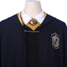 Picture of Fantastic Beasts and Where to Find Them 2 Newt Scamander Hufflepuff Cosplay Costume mp004200