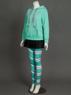 Picture of Ralph Breaks the Internet 2 Vanellope von Schweetz Cosplay Costume mp004143