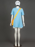 Picture of Ready to Ship Cells at Work Platelet Cosplay Costume mp004169