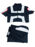 Picture of My Hero Academia Todoroki Shoto Cosplay Gym Costume mp004172