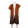 Picture of SEKIRO: Shadows Die Twice The Player Cosplay Costume mp004218