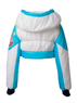 Picture of Ready to Ship DRAMAtical Murder DMMD Aoba Seragaki Cosplay Jacket mp003202