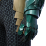 Picture of DC Aquaman Arthur Curry Cosplay Costume mp004226