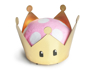 Picture of Ready to Ship Super Mario Bros Princess Boosette King Boo Cosplay Costume mp004230 On Sale