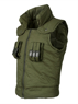 Picture of Ready to Ship Naruto Kakashi Hatake Cosplay Jacket mp002998