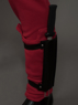 Picture of Ready to Ship New Deadpool 2 Wade Wilson Cosplay Costume mp004206