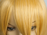 Picture of Howl's Moving Castle Hauru Cosplay Wigs mp004225