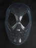 Picture of Ready to Ship Deadpool 2 Wade Wilson Cosplay Mask mp004142