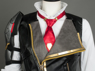 Picture of Overwatch Ashe Cosplay Costume mp004207
