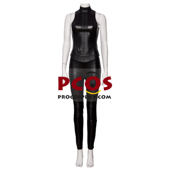 Picture of Alita: Battle Angel Alita Cosplay Costumes mp004273