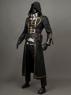 Picture of Dishonored 2 Corvo Attano Cosplay Costume mp004276