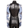 Picture of Alita: Battle Angel Alita Cosplay Costumes mp004281