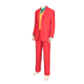 Picture of The Joker Red Cosplay Costume mp004282
