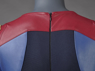 Picture of New Captain Marvel Carol Danvers Cosplay Costume mp004141