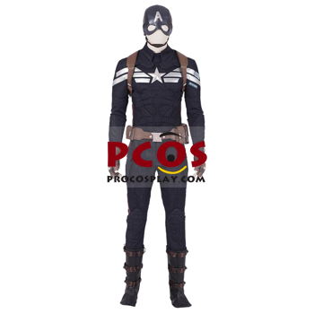 Endgame Captain America Steve Rogers Cosplay Costume Mp004311 Best Profession Cosplay Costumes Online Shop