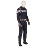 Picture of Endgame Captain America Steve Rogers Cosplay Costume mp004311