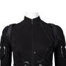 Picture of Endgame: Black Widow Natasha Romanoff  Cosplay Costume mp004309