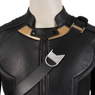 Picture of Endgame The Hawkeye Clint Barton Cosplay costumes mp004315