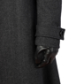 Picture of Spider-Man: Into the Spider-Verse Noir Cosplay Costume mp004307