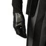 Picture of Spider-Man Noir Cosplay Costume mp004307