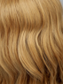 Picture of Endgame Captain Marvel Carol Danvers Cosplay Wig mp004286