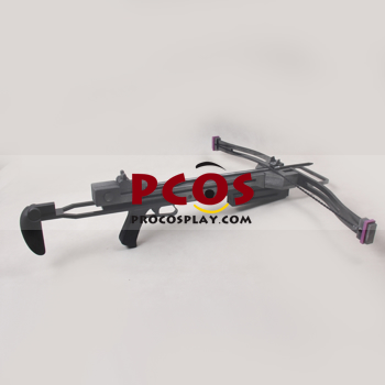 Picture of Resident Evil 6 Ada Wong Cosplay Crossbow&Arrow mp004312