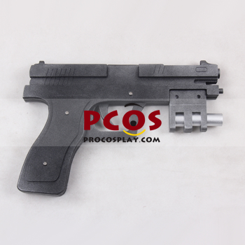 Picture of Resident Evil 6 Ada Wong Pistol Cosplay mp004313