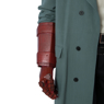 Picture of Hellboy Leading Actor Cosplay Costume mp004304