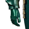 Picture of DC Aquaman 2018 Arthur Curry Cosplay Costume mp004302
