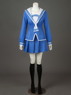Picture of Fruits Basket Tohru Honda Cosplay Costume mp004265