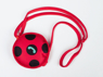 Picture of Miraculous Ladybug Marinette Cosplay Costume mp003510