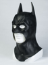 Picture of Ready to Ship Justice League Film Batman Bruce Wayne Cosplay Mask mp003807