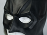 Picture of Justice League Film Batman Bruce Wayne Cosplay Mask mp003807