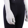 Picture of Spider-Man: Into the Spider-Verse Gwen Stacy Cosplay Costume mp004264