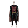 Picture of Titan Robin Dick Grayson Cosplay Costume mp004327