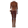 Picture of Endgame Nebula Cosplay Costume mp004325