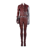 Picture of Endgame Nebula Cosplay Costume mp004326