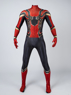 Picture of Ready to Ship Endgame Spider-Man Peter Parker Cosplay Costume mp004232