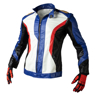 Picture of Ready To Ship Overwatch Soldier 76 Cosplay Costume mp003463
