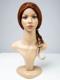 Picture of Endgame Black Widow Natasha Romanoff Cosplay Wig mp004323