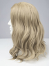 Picture of Endgame Thor Cosplay Wig mp004324