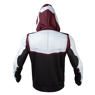 Picture of Ready to Ship Endgame Quantum Realm Coat Cosplay Costume mp004483