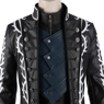 Picture of Devil May Cry 5 Vergil Cosplay Costume mp004789