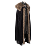 Picture of Game of Thrones Jon Snow Cosplay Costume mp004790