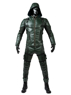 Picture of Ready to ship Green Arrow Season 5 Oliver Queen Cosplay Costume mp003491