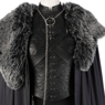 Picture of Game of Thrones  Season 8 Sansa Stark Cosplay Costume mp004910