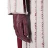 Picture of Game of Thrones Season 8 Daenerys Targaryen at King's Landing Cosplay Costume mp004935