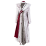 Picture of Game of Thrones Season 8 Daenerys Targaryen at The North Cosplay Costume mp004936